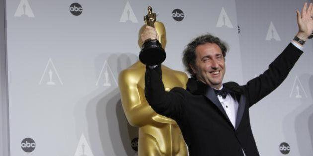 Il 2014 raccontato dai tweet, dall'Oscar di Paolo Sorrentino all'accometaggio di Rosetta, dalla scomparsa...