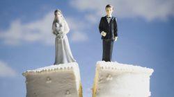 Divorzio breve, unioni civili: il Pd torna a dibattiti regressivi, assai poco