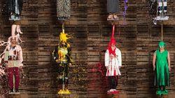 Arte e moda, 10 collaborazioni che non dimenticheremo del
