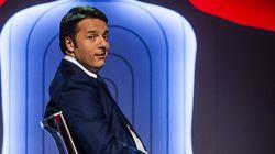 Renzi e lo scenario possibile: election day a maggio e voto col Mattarellum. Ecco gli