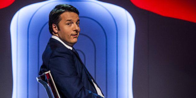 Italicum. Matteo Renzi e lo scenario possibile: election day a maggio e voto col Mattarellum. Ecco gli