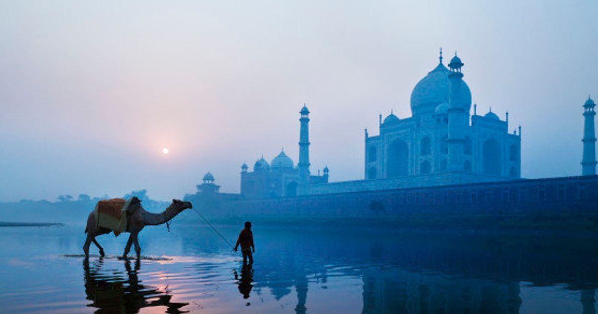 I 20 paesi pi belli del mondo secondo il telegraph la for I mobili piu belli del mondo