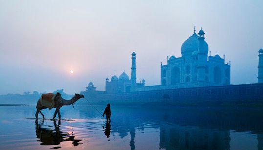 Per Telegraph sono i 20 Paesi più belli del