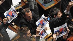 La mossa di Renzi su Mattarella oltre al Nazareno spacca anche M5s (ex