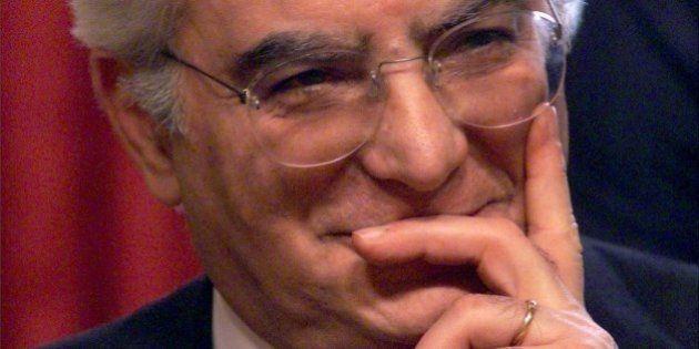 Sondaggio Ixé per Agorà, un italiano su due non vuole Sergio Mattarella come Presidente della Repubblica