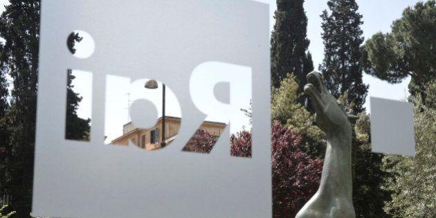 Riforma Rai, pronto il ddl Renzi: un Ad forte, Cda a 7 membri, di cui quattro eletti dalle Camere e uno...