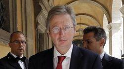 Idea Felice Casson per il candidato Pd a sindaco di Venezia