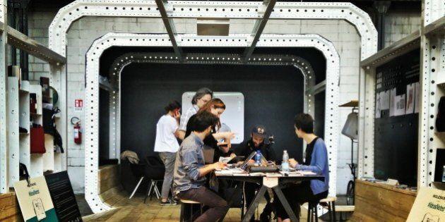 Milano, prove di Expo con il Fuorisalone