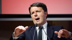 Italicum, voci sulle dimissioni di Speranza da capogruppo