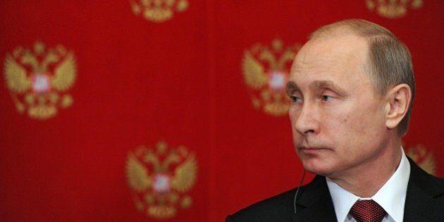 Russia, Vladimir Putin come sta veramente? Il Cremlino: