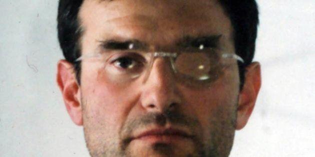 Mafia Capitale, Massimo Carminati disse:
