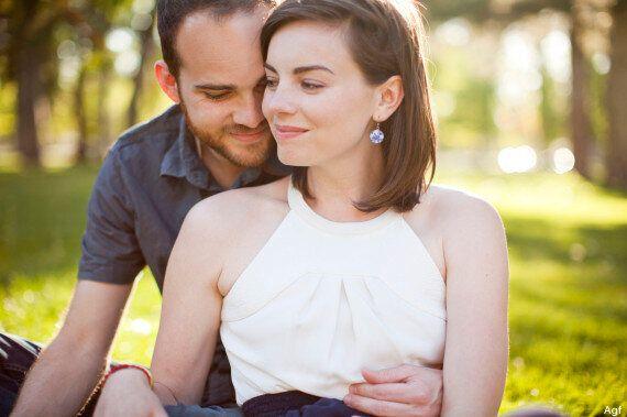 6 cose che gli uomini adorano (in segreto) delle donne nelle loro