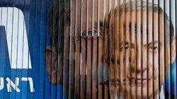 Netanyahu trema, Herzog guadagna sicurezza e consensi (anche grazie al vocal