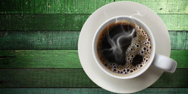 Il caffè aiuta a dormire: migliora il sonno e ci fa sentire rigenerati. I ricercatori: