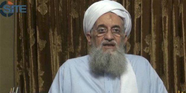 Al Qaeda India: al Zawahiri lancia nuovo gruppo jihadista nel subcontinente indiano.