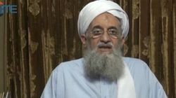 Al Zawahiri lancia al Qaeda in India: