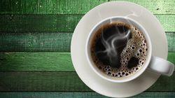 Ecco perché il caffè ci aiuta a
