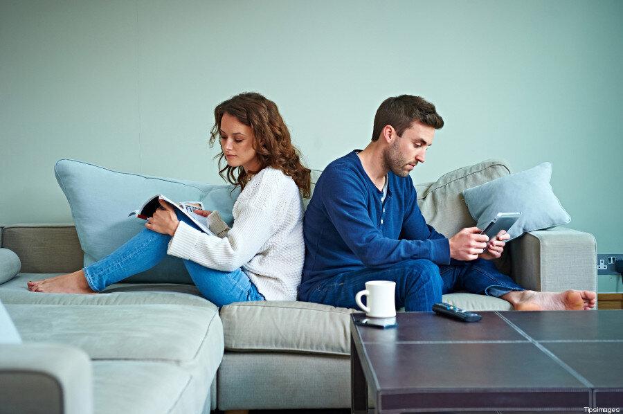 mancanza di erezione tv guide