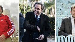 Moretti, Garrone e Sorrentino in concorso a Cannes