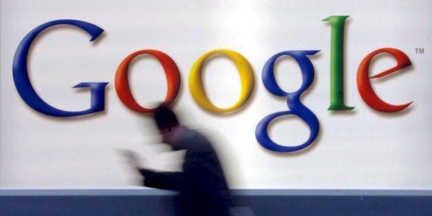 Google News, in Spagna chiuso il servizio: la risposta dell'azienda alla richiesta di pagare per i contenuti...