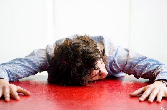 9 cose che non sai sul ritmo circadiano: come fare per non farlo sballare e per evitare disturbi del...