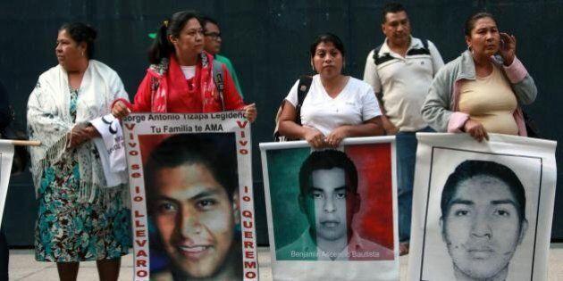 Messico: Aidé Nava González, uccisa politica messicana nello stato del