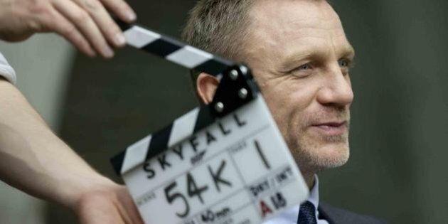James Bond, l'ultima serie non piace al Messico: 14 milioni alla Sony per cambiare la trama del film
