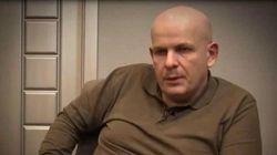 Ucciso a Kiev Oles Buzina, noto giornalista ucraino