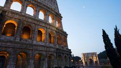 L'arena al Colosseo? Non è una profanazione ma opportunità di