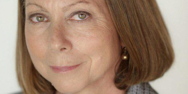 Jill Abramson, dal NyTimes a paladina dello slow journalism. In cantiere una startup, fino a 100mila...
