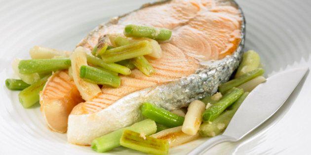 Dieta nordica, per dimagrire mangia come un danese. Solo cibi a km 0 per perdere peso e abbassare la...