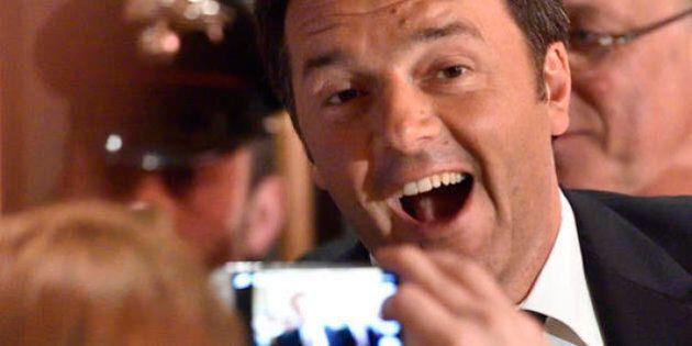 Italicum, Matteo Renzi vede semaforo verde. Ma dallo scontro Pd spunta l'anti-Renzi per il congresso: