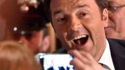 E sull'Italicum nasce il candidato anti-Renzi per il congresso Pd 2017: Roberto
