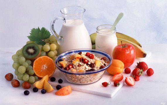 Ricette bio per bambini: 5 idee per colazione, pranzo e cena