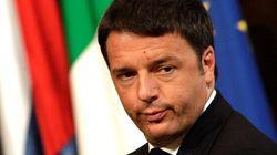 Renzi accantona il partito della Nazione e pensa al Pd: Rosato vicesegretario, Guerini