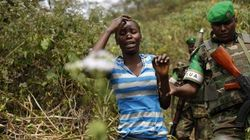 Chi pensa alla Repubblica Centroafricana? La miopia sulle guerre