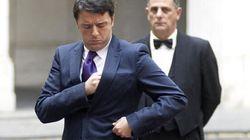 Obiettivo: Jobs Act prima dello sciopero generale Cgil. Renzi tenta l'accordo con