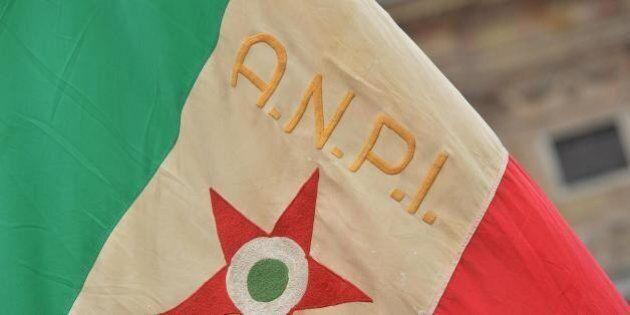 25 aprile, Anpi rinuncia al corteo di Roma per tensioni tra ebrei e filopalestinesi. La decisione dopo...