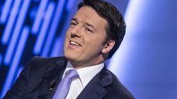 Renzi risponde a Juncker: