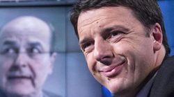 OFFERTA DI RENZI: SENATORI IN CAMBIO DELL'ITALICUM
