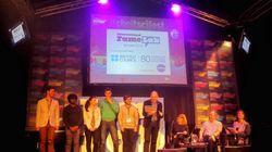 FameLab: il talent-show degli scienziati mescola arte e