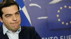La Grecia domani non pagherà la rata da 300 milioni a