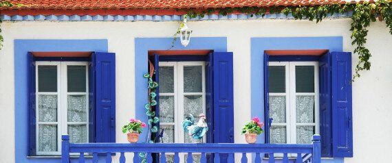 Grecia, ad ognuno la sua isola: come scegliere il posto adatto alle vostre esigenze
