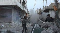 L'inarrestabile propaganda Isis. Il califfato diffonde immagini dei jihadisti a