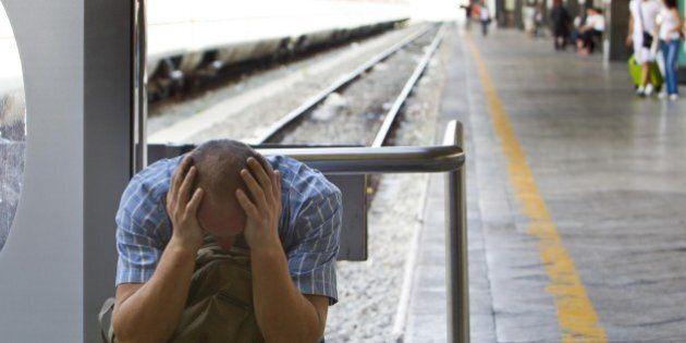 Ferrovie, Autorità Trasporti fissa penalità più alte per le aziende che causano ritardi dei treni. Ridotti...
