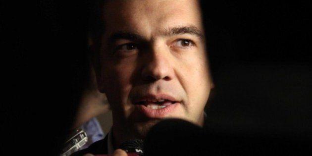 Alexis Tsipras non è il diavolo. Dopo Bloomberg anche Financial Times predica calma sui timori per l'avanzata...