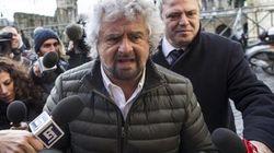 Immigrazione, Grillo sul blog: