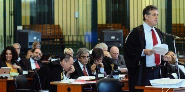 Trattativa Stato-Mafia, pentito chiede di essere sentito: