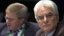 3 buoni motivi per votare Sergio Mattarella al