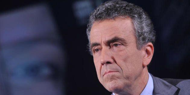 Fabrizio Barca: tempi certi e obiettivi chiari. Il metodo dell'ex ministro per rianimare i circoli del...